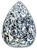 DIAMOND or Heera